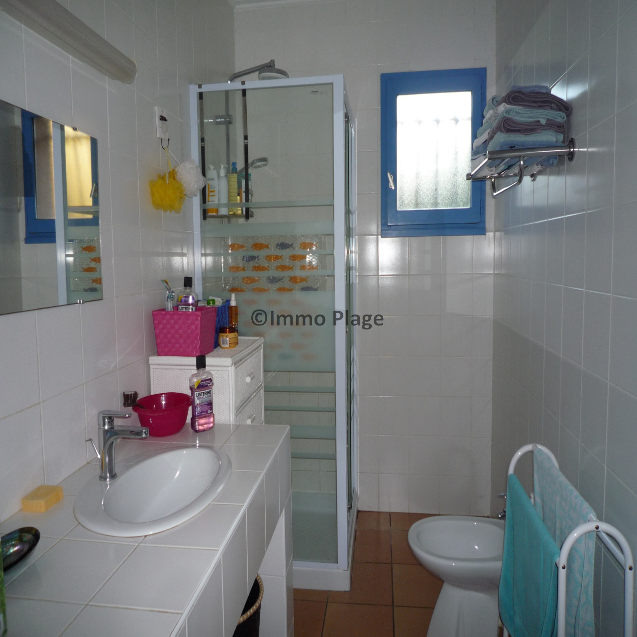 Image_11, Maison, Soulac-sur-Mer, ref :3096
