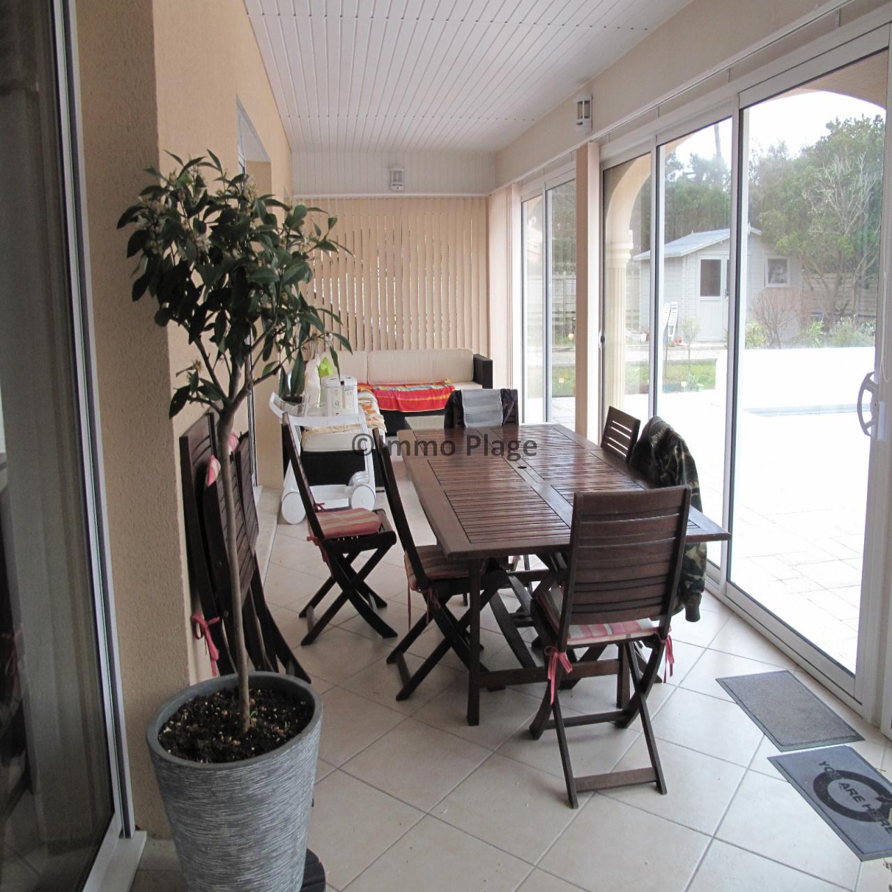 Image_6, Maisons, Soulac-sur-Mer, ref :2998