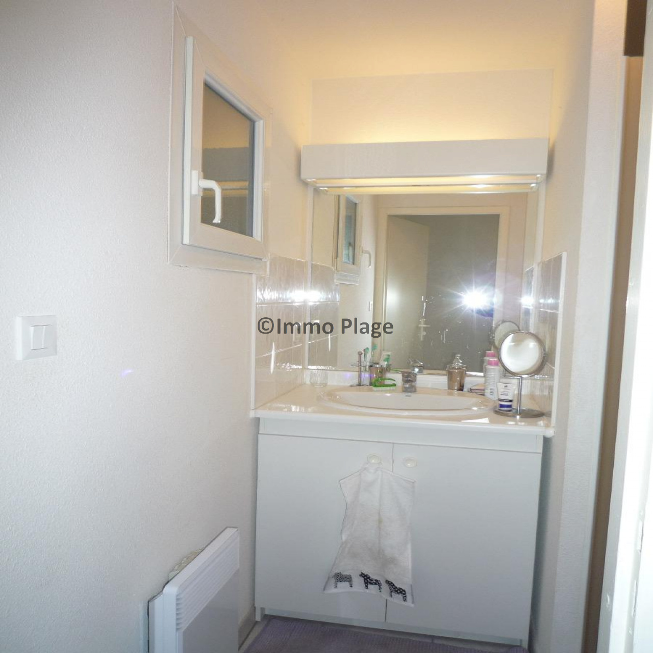 Image_8, Appartement, Soulac-sur-Mer, ref :2898