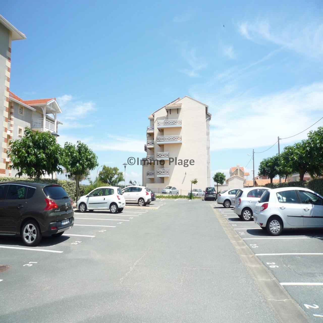 Image_11, Appartement, Soulac-sur-Mer, ref :2898