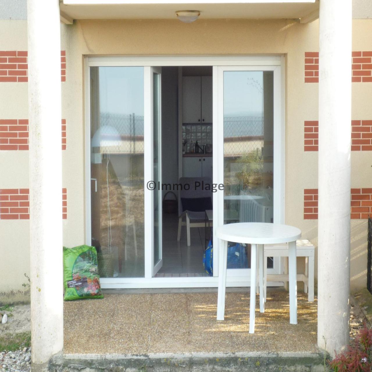 Image_9, Appartement, Soulac-sur-Mer, ref :2898