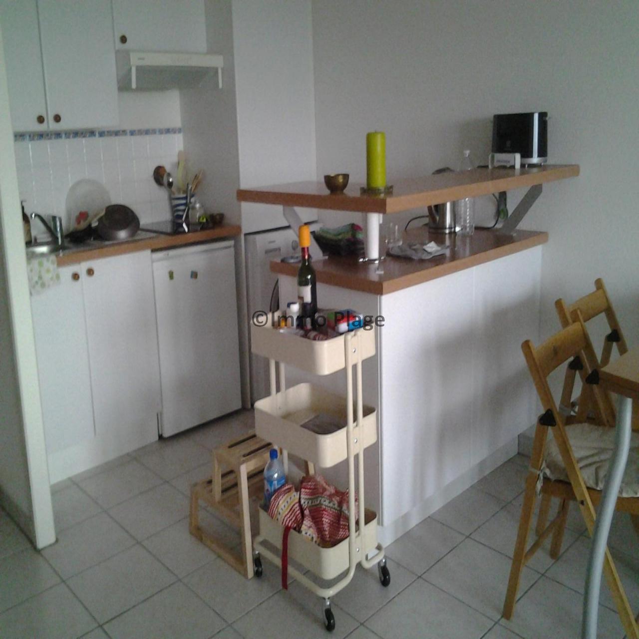 Image_5, Appartement, Soulac-sur-Mer, ref :2898