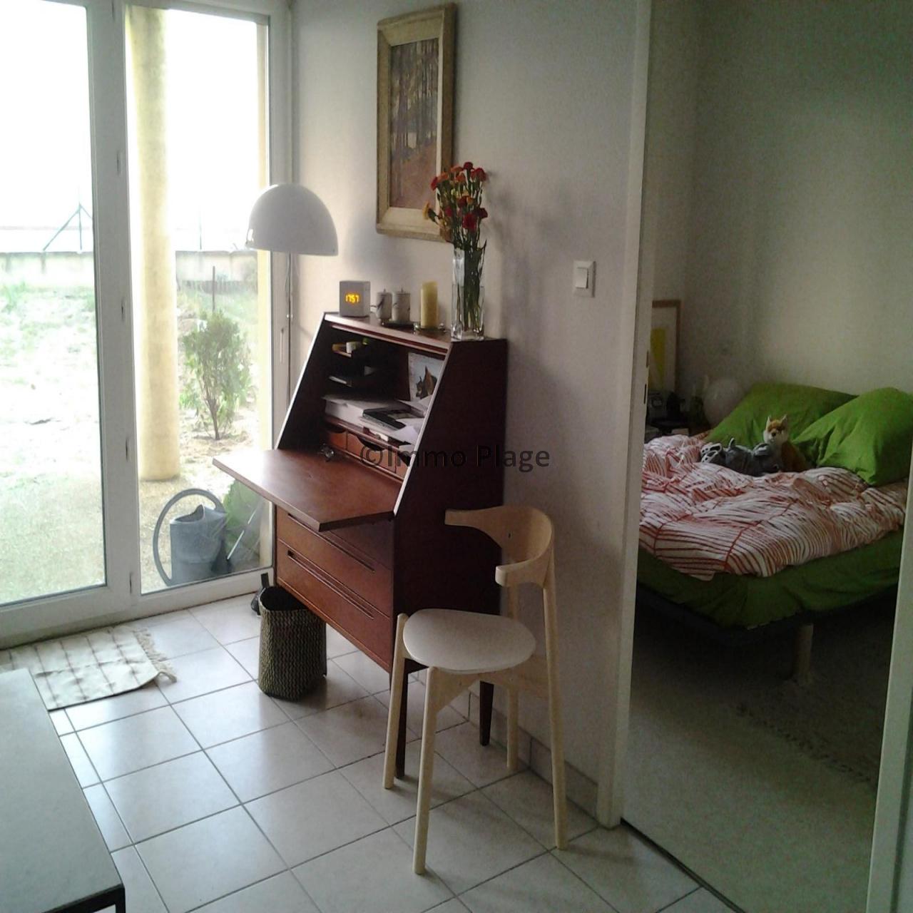 Image_6, Appartement, Soulac-sur-Mer, ref :2898