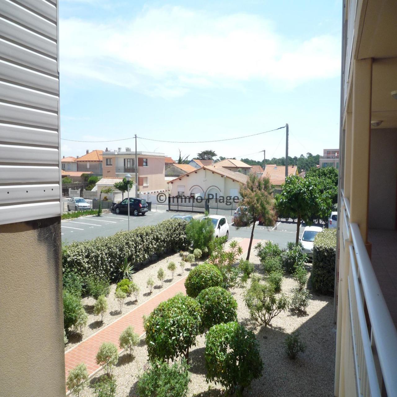 Image_10, Appartement, Soulac-sur-Mer, ref :2898