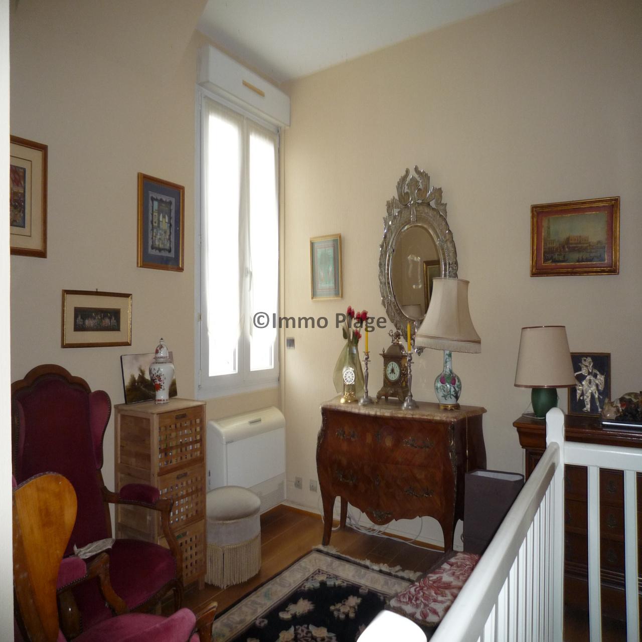 Image_3, Maison, Soulac-sur-Mer, ref :3089