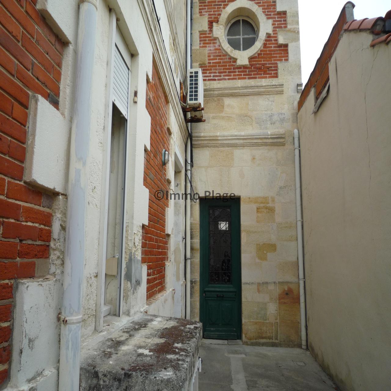 Image_14, Maison, Soulac-sur-Mer, ref :3089