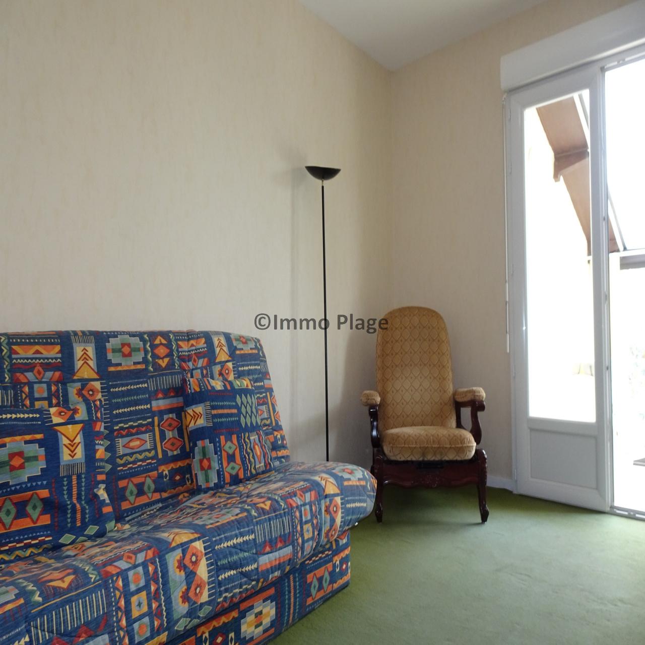 Image_12, Maison, Soulac-sur-Mer, ref :3121