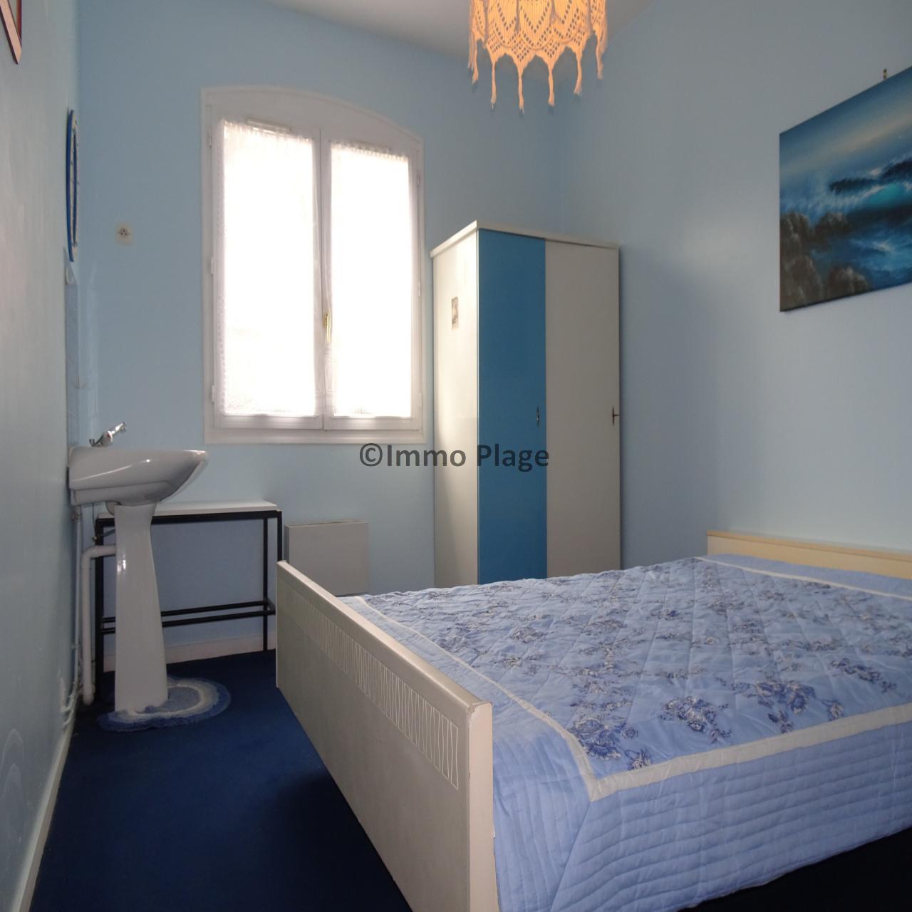 Image_10, Maison, Soulac-sur-Mer, ref :3121
