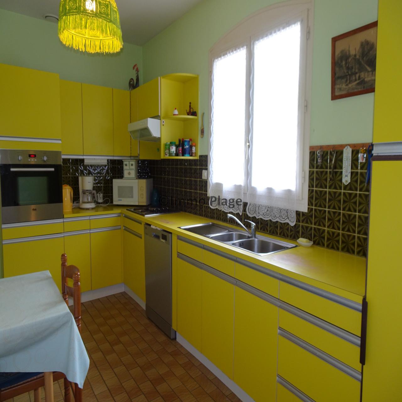 Image_6, Maison, Soulac-sur-Mer, ref :3121