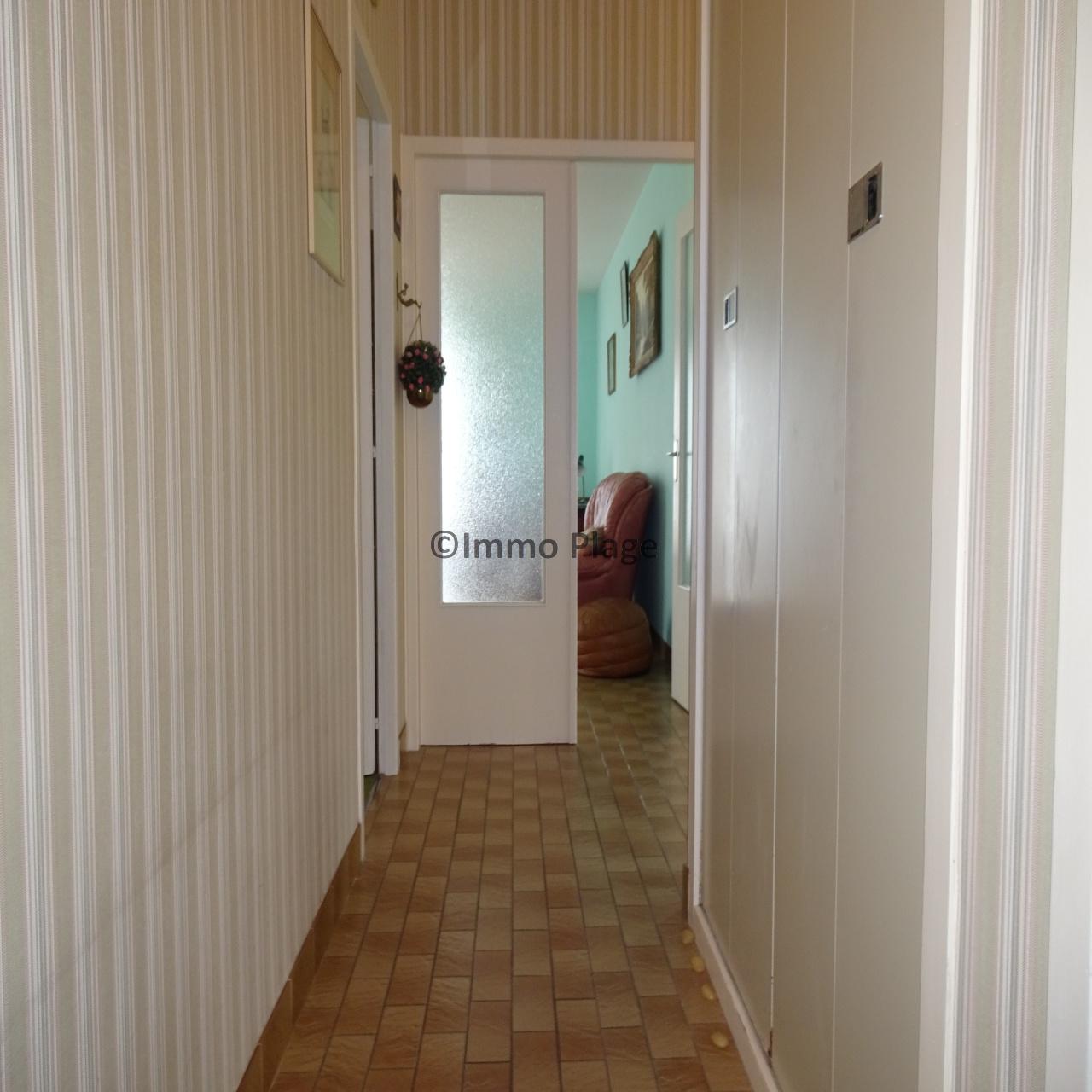 Image_3, Maison, Soulac-sur-Mer, ref :3121