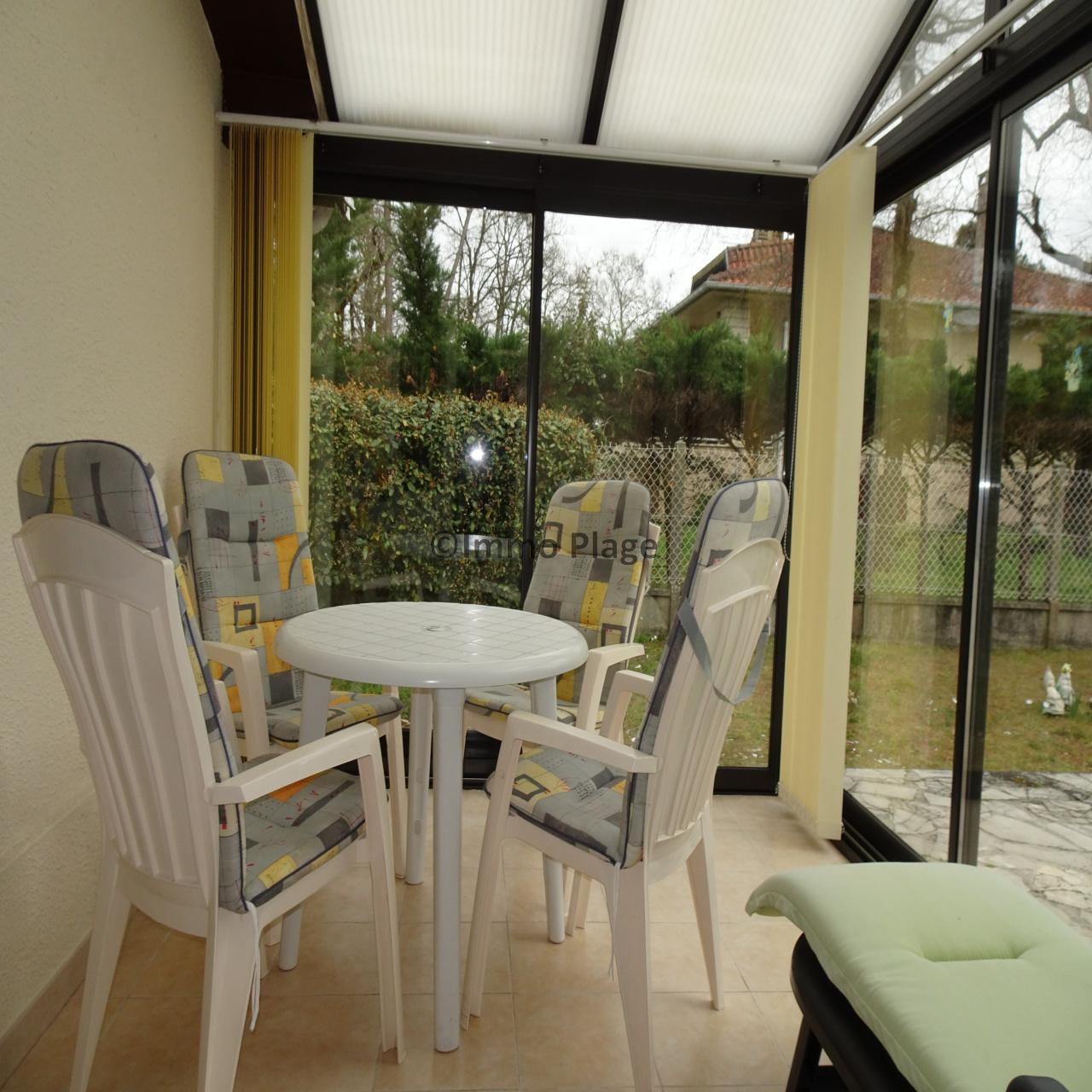 Image_8, Maison, Soulac-sur-Mer, ref :3121