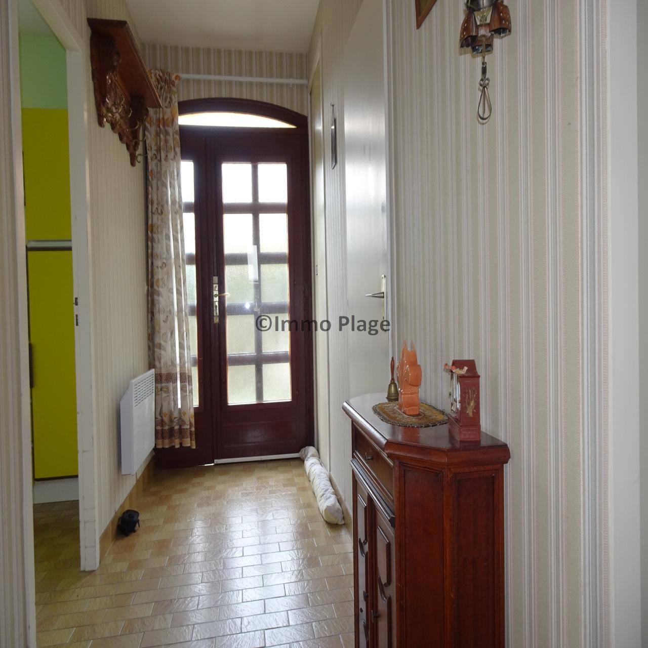 Image_2, Maison, Soulac-sur-Mer, ref :3121