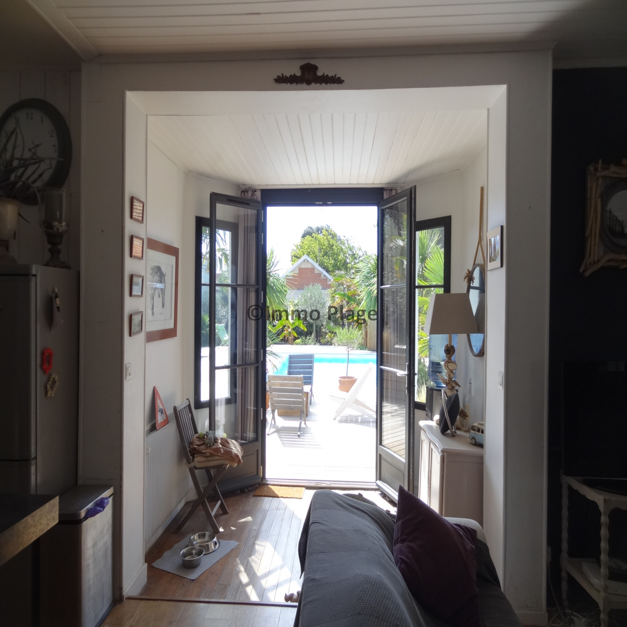 Image_7, Villa, Soulac-sur-Mer, ref :3086