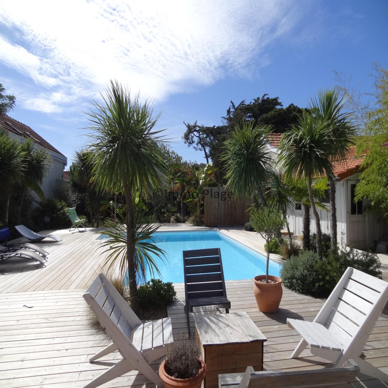 Image_2, Villa, Soulac-sur-Mer, ref :3086