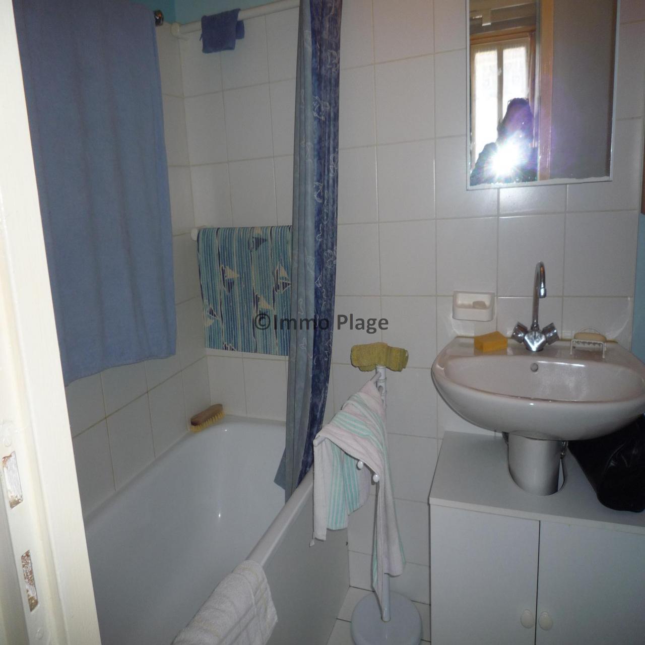 Image_6, Appartement, Soulac-sur-Mer, ref :2747