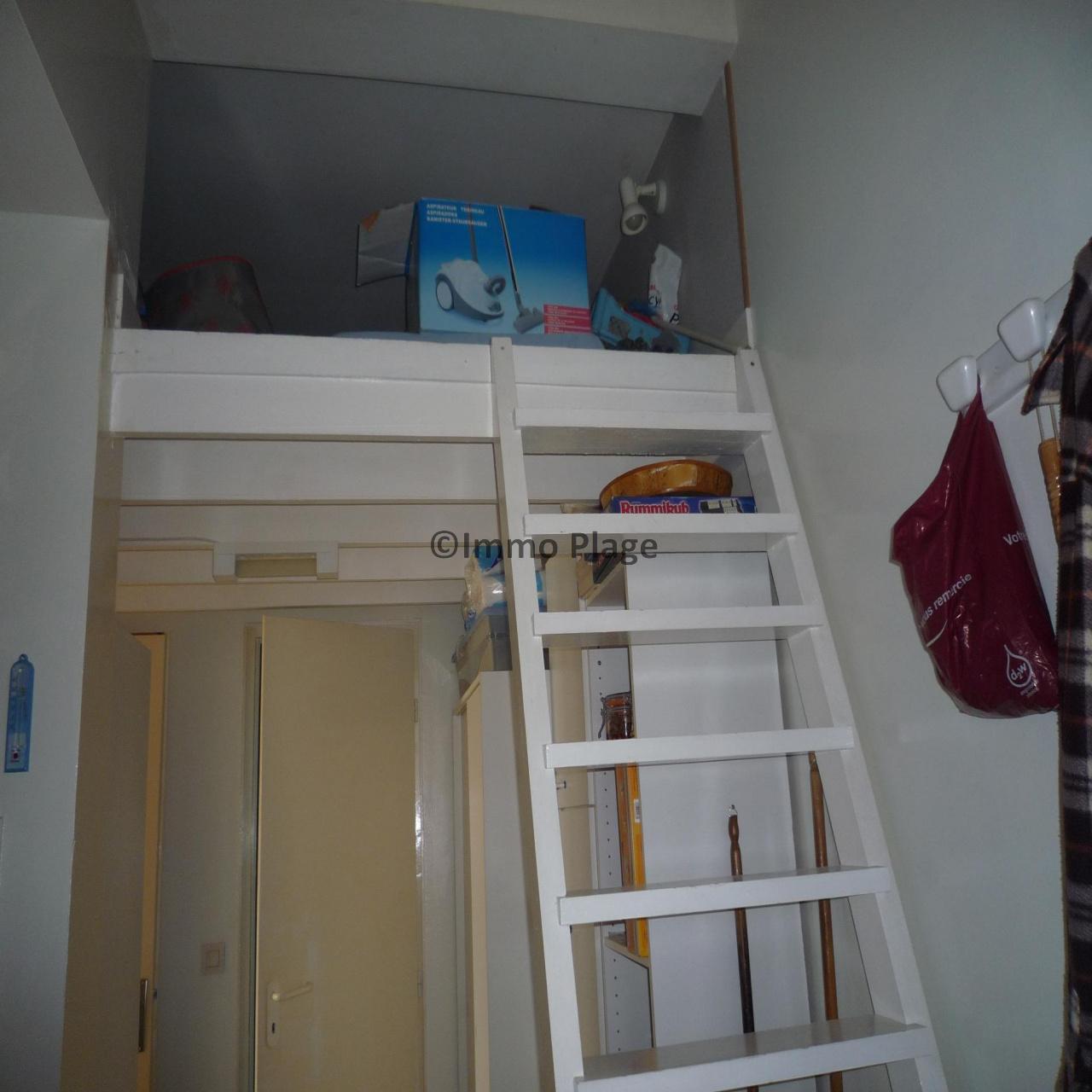Image_7, Appartement, Soulac-sur-Mer, ref :2747