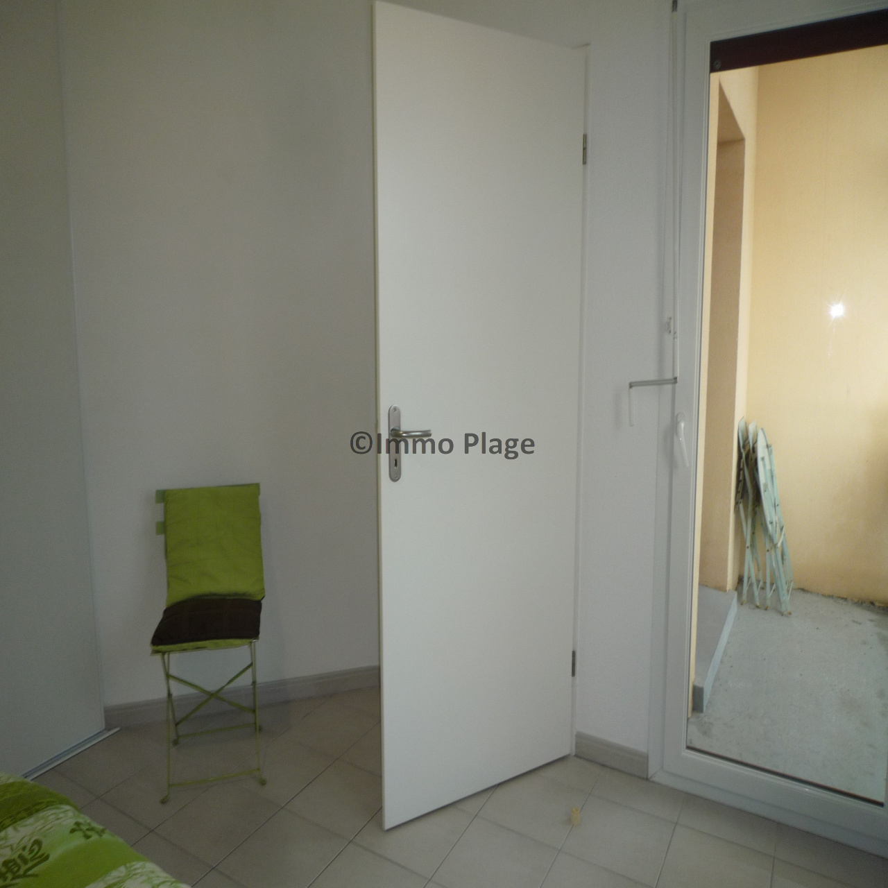 Image_14, Appartement, Soulac-sur-Mer, ref :3076