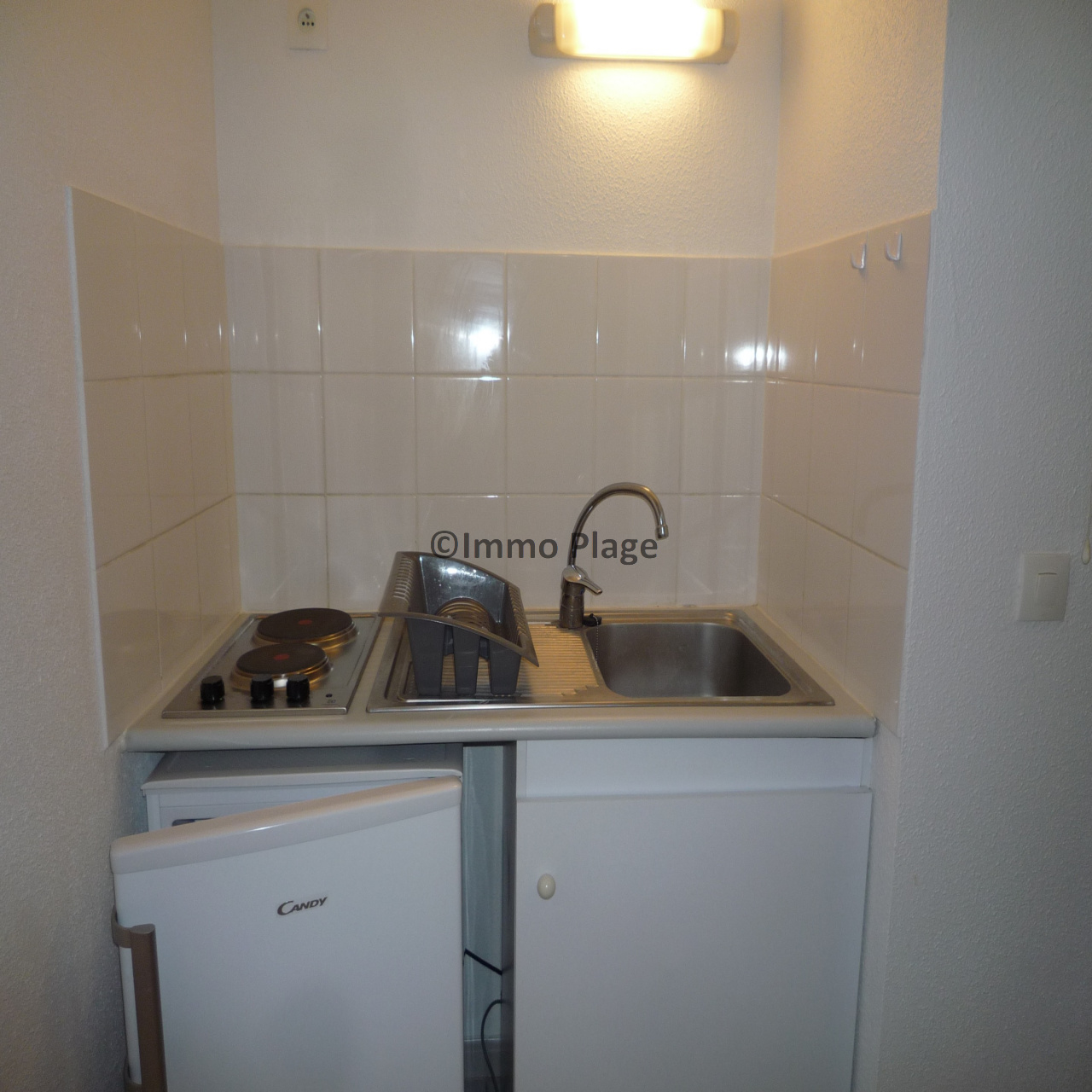Image_8, Appartement, Soulac-sur-Mer, ref :3076