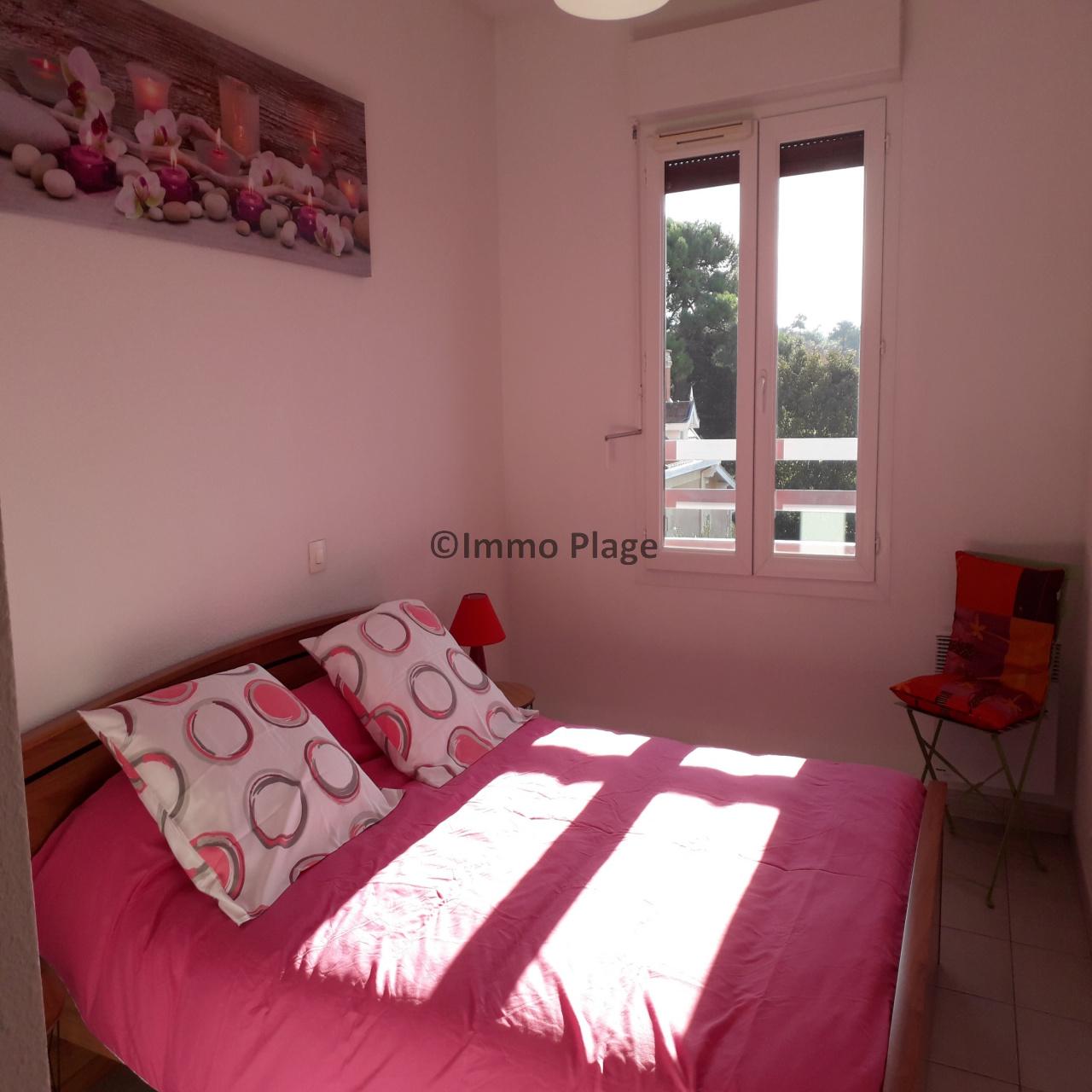 Image_15, Appartement, Soulac-sur-Mer, ref :3076