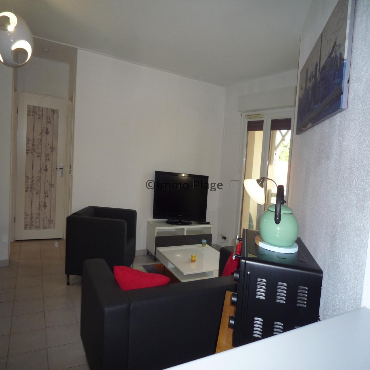 Image_12, Appartement, Soulac-sur-Mer, ref :3076