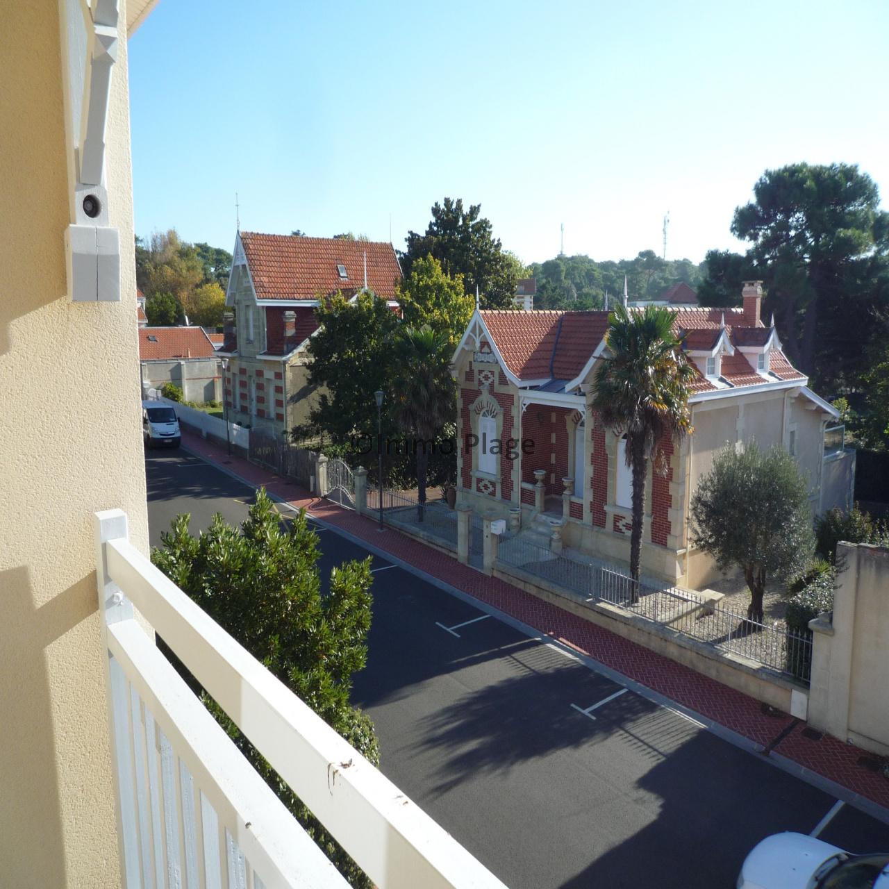 Image_18, Appartement, Soulac-sur-Mer, ref :3076