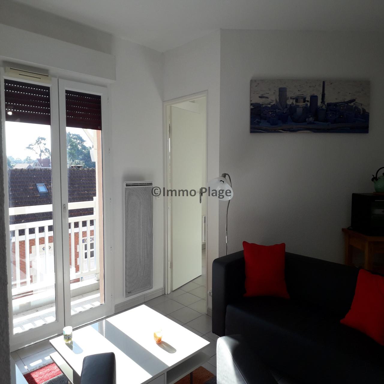 Image_5, Appartement, Soulac-sur-Mer, ref :3076