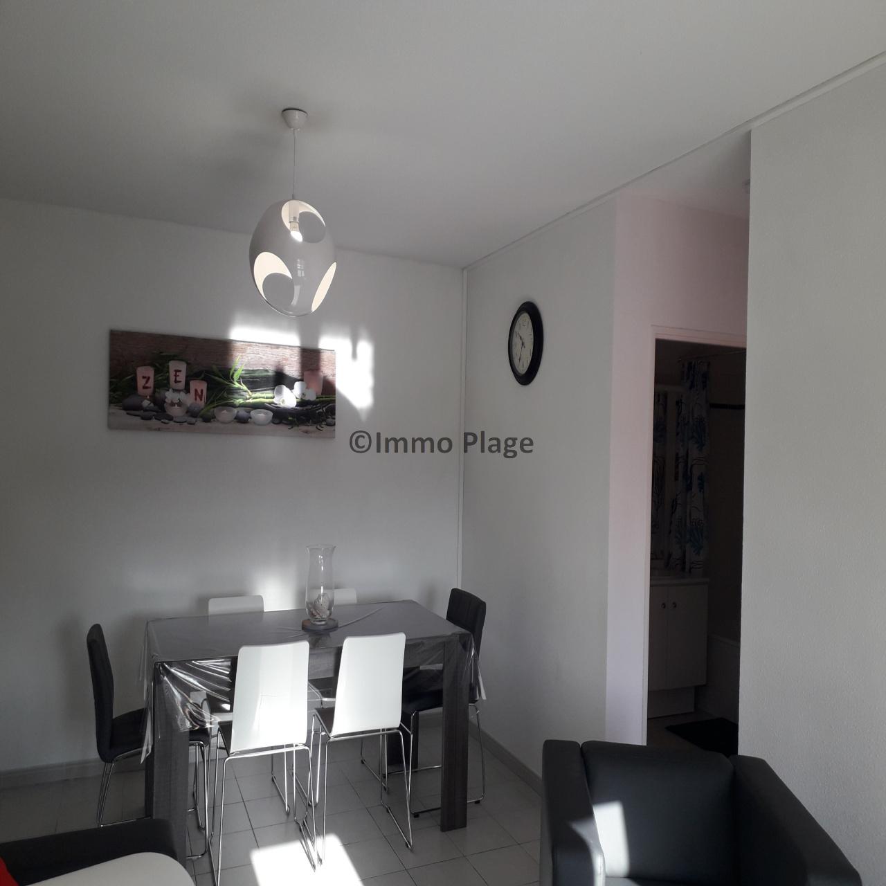 Image_9, Appartement, Soulac-sur-Mer, ref :3076