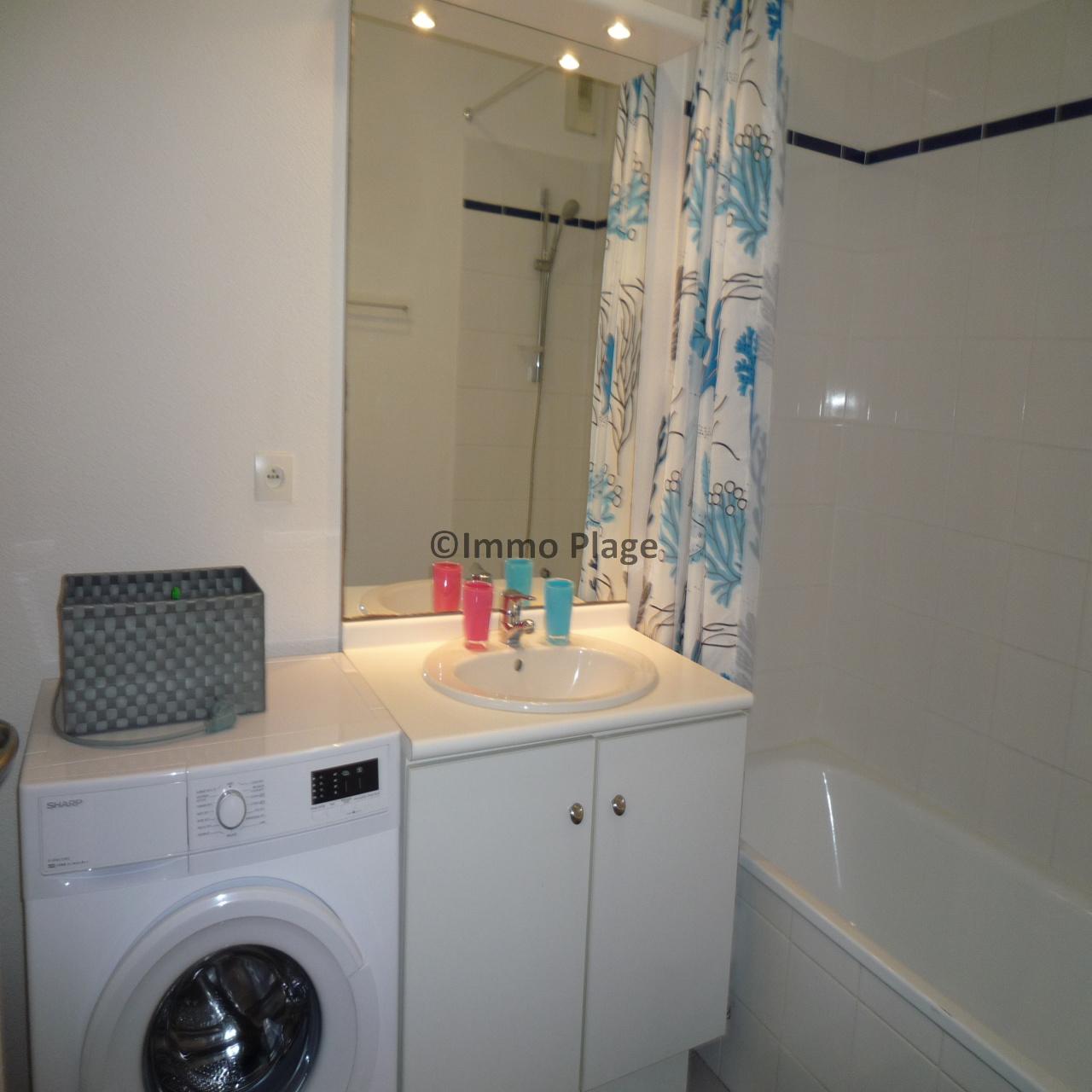 Image_17, Appartement, Soulac-sur-Mer, ref :3076