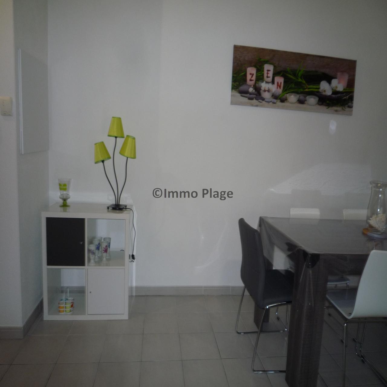 Image_13, Appartement, Soulac-sur-Mer, ref :3076