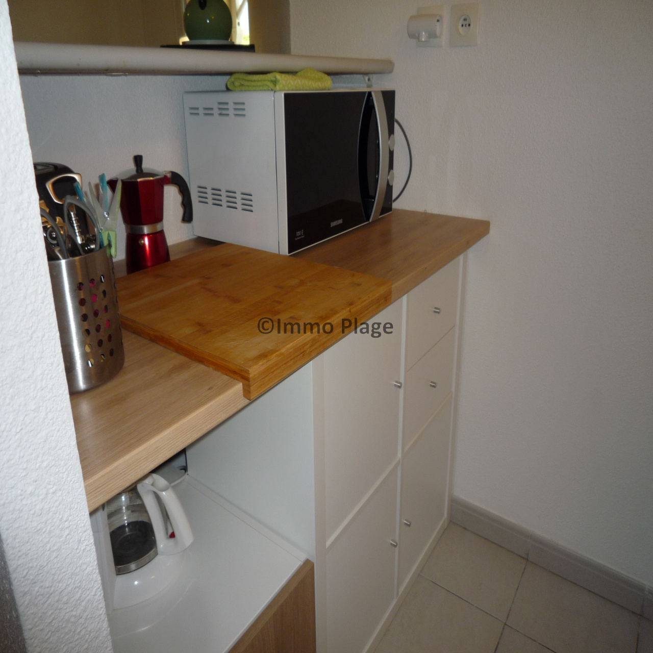 Image_7, Appartement, Soulac-sur-Mer, ref :3076