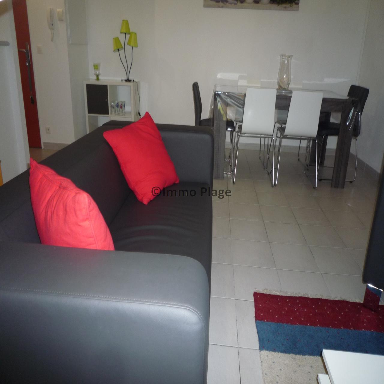 Image_11, Appartement, Soulac-sur-Mer, ref :3076