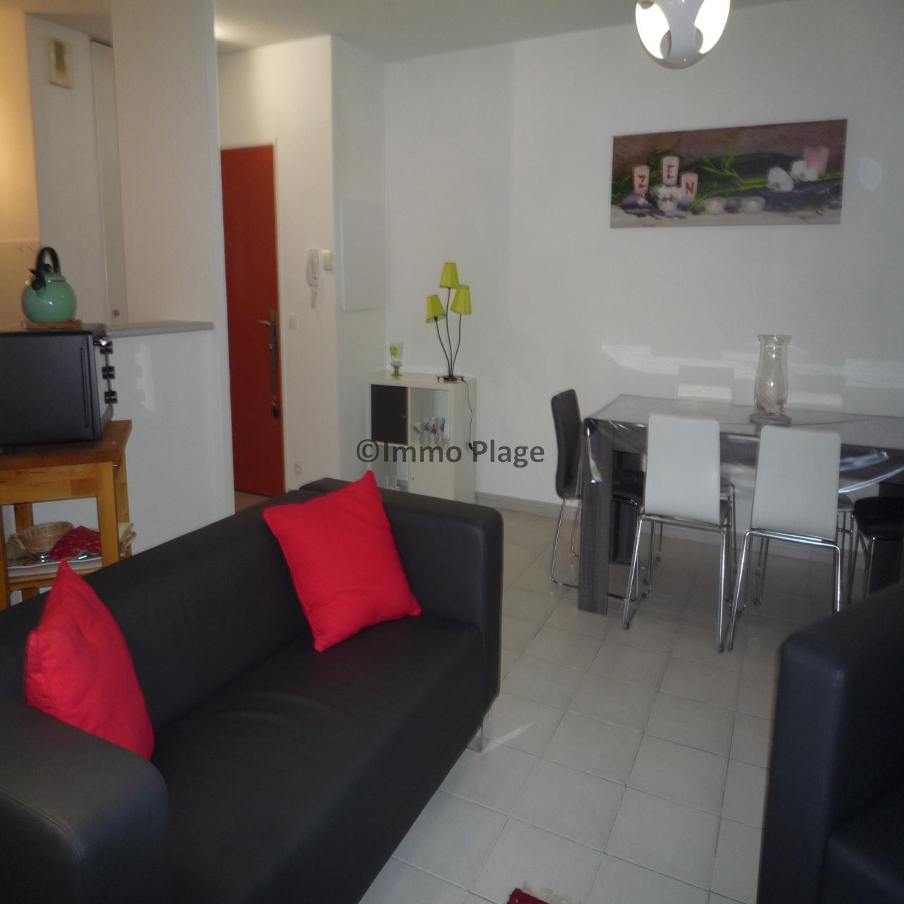Image_4, Appartement, Soulac-sur-Mer, ref :3076