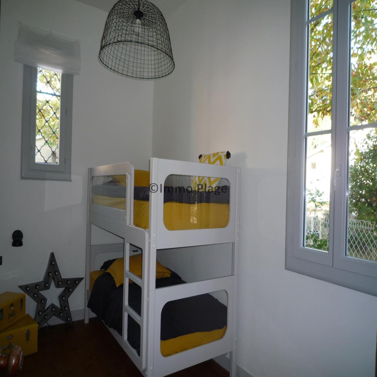 Image_12, Maison, Soulac-sur-Mer, ref :3074