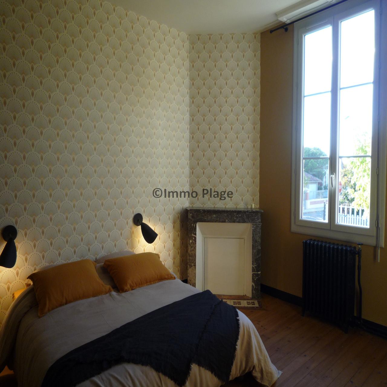 Image_8, Maison, Soulac-sur-Mer, ref :3074