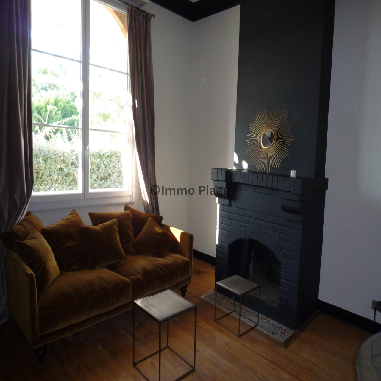 Image_3, Maison, Soulac-sur-Mer, ref :3074