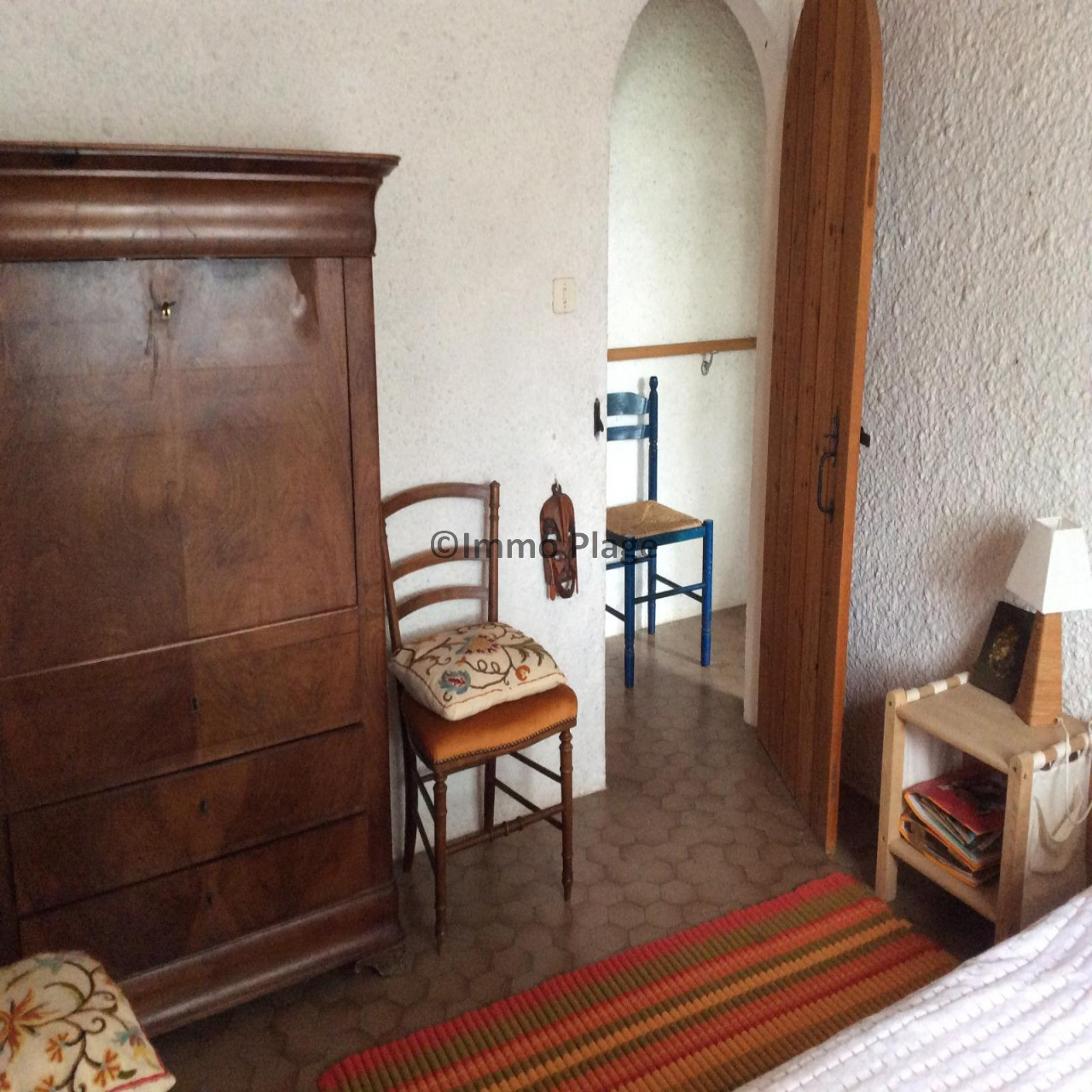 Image_5, Maison, Soulac-sur-Mer, ref :2789