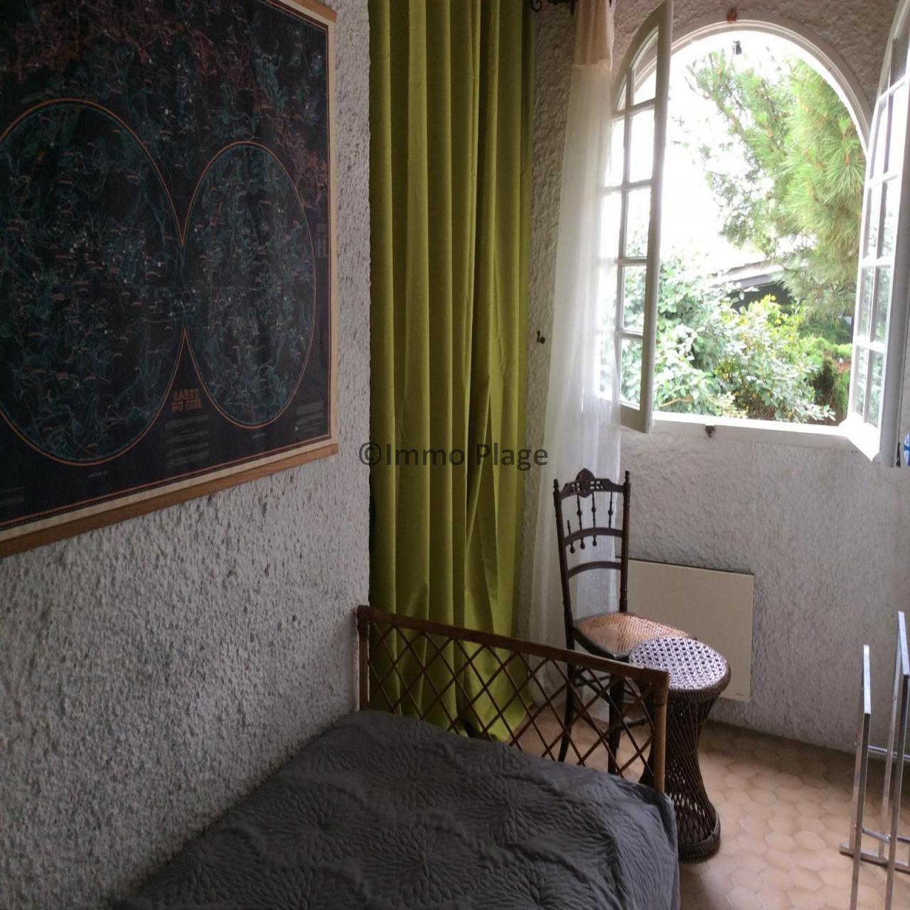 Image_6, Maison, Soulac-sur-Mer, ref :2789
