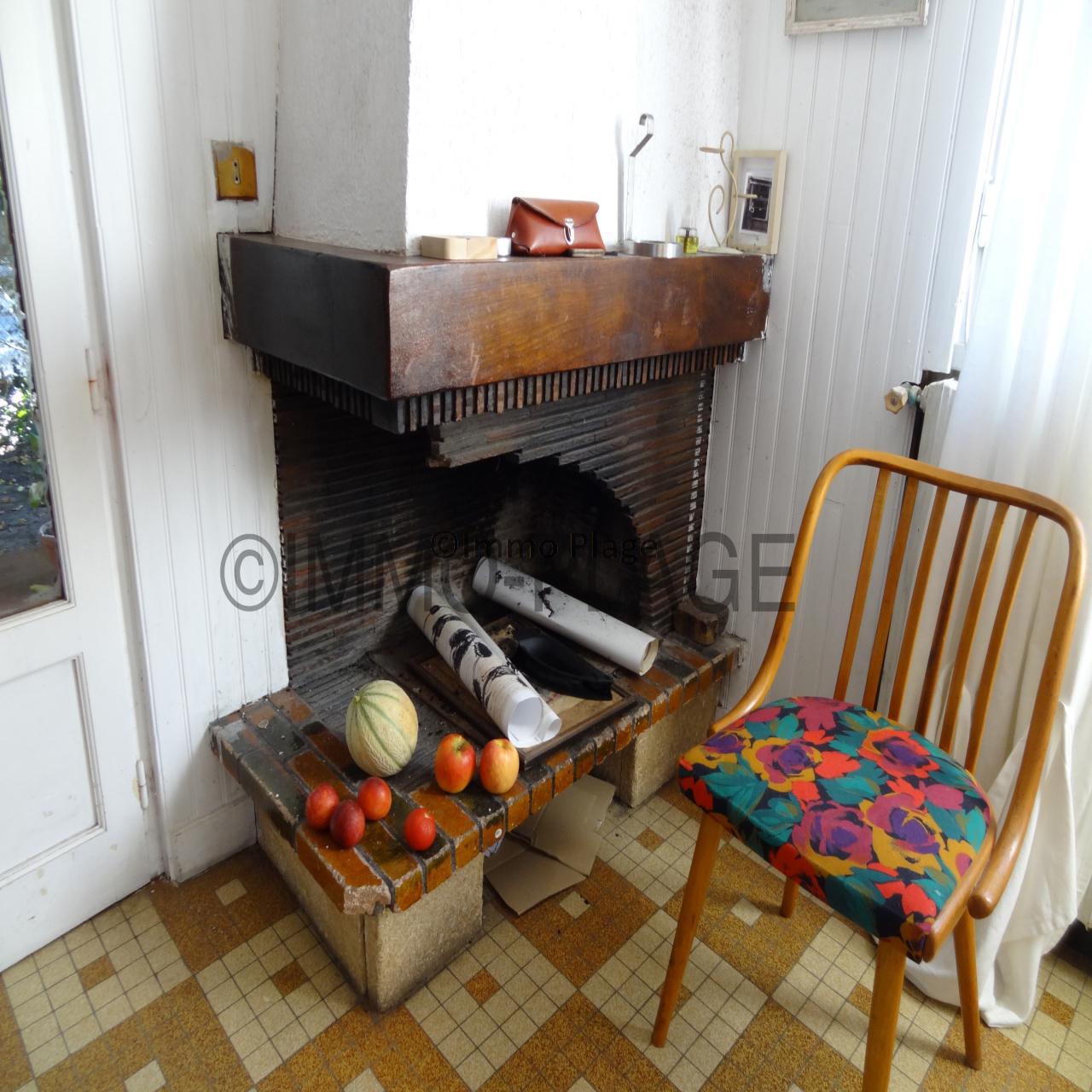 Image_4, Maison, Soulac-sur-Mer, ref :3059