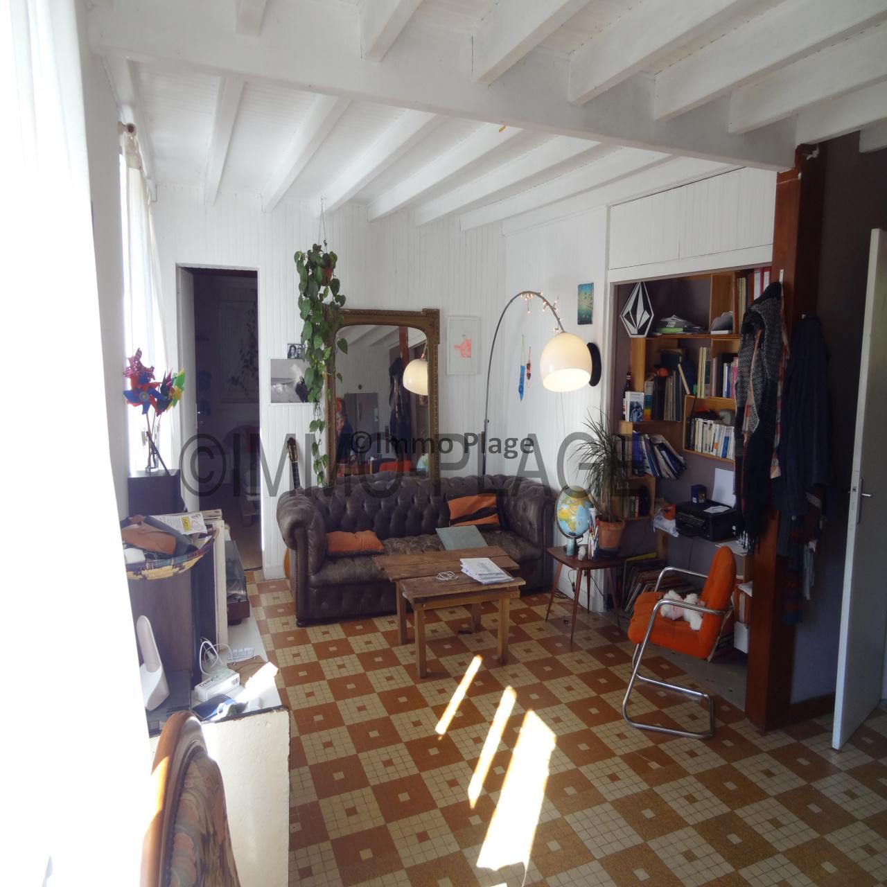Image_3, Maison, Soulac-sur-Mer, ref :3059