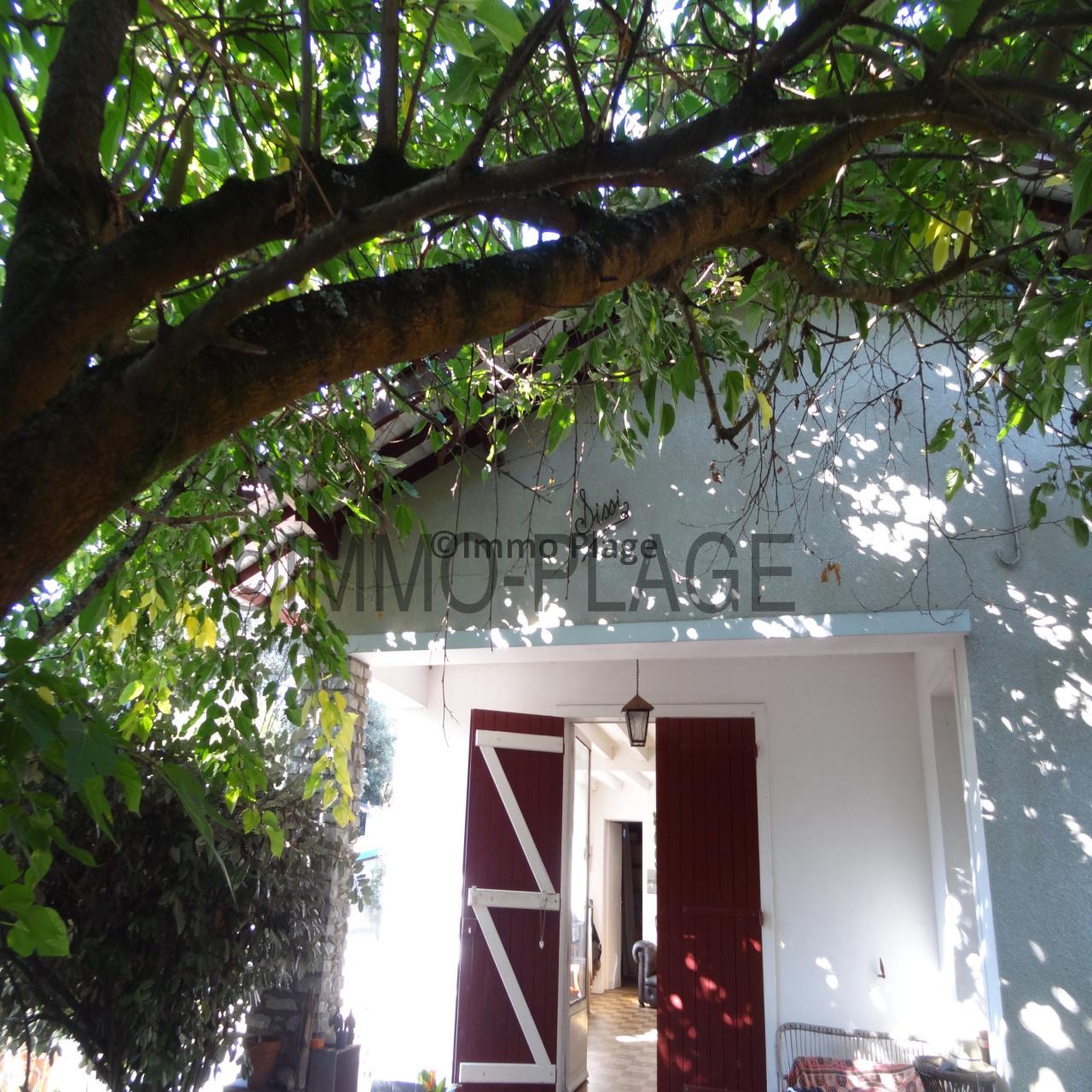 Image_6, Maison, Soulac-sur-Mer, ref :3059