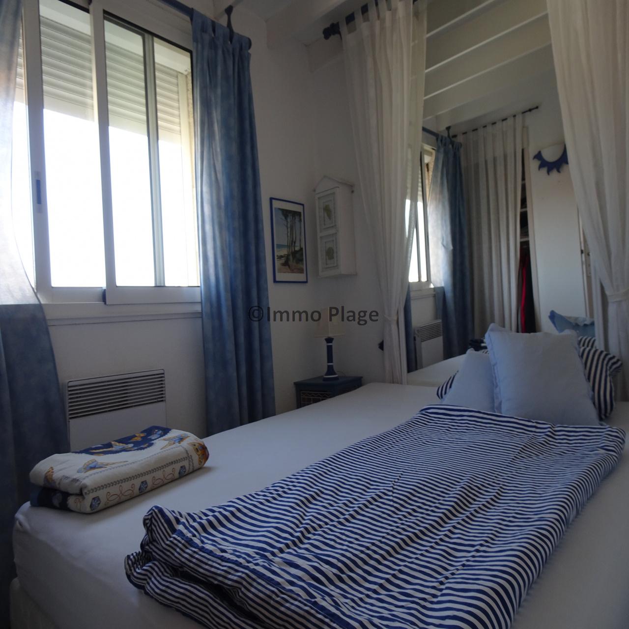 Image_8, Appartement, Soulac-sur-Mer, ref :3129 B