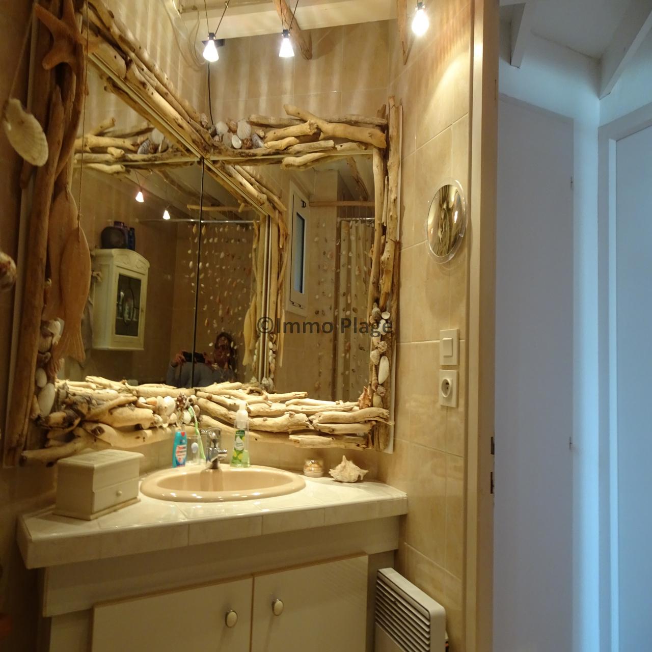 Image_9, Appartement, Soulac-sur-Mer, ref :3129 B