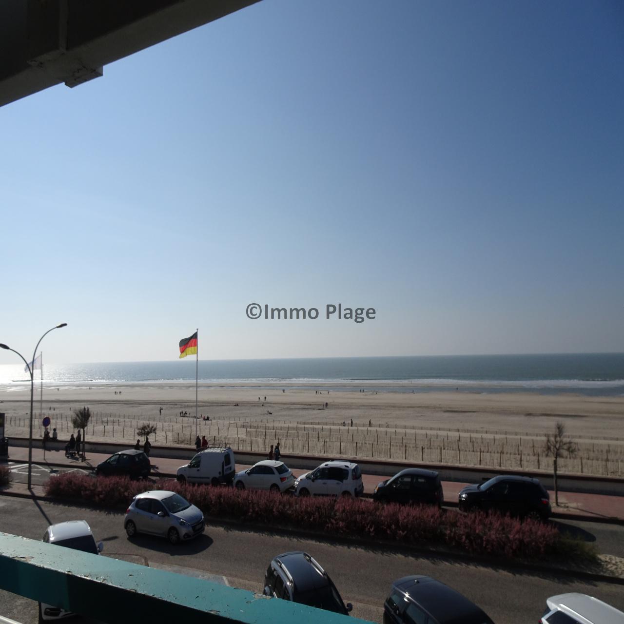 Image_10, Appartement, Soulac-sur-Mer, ref :3129 B