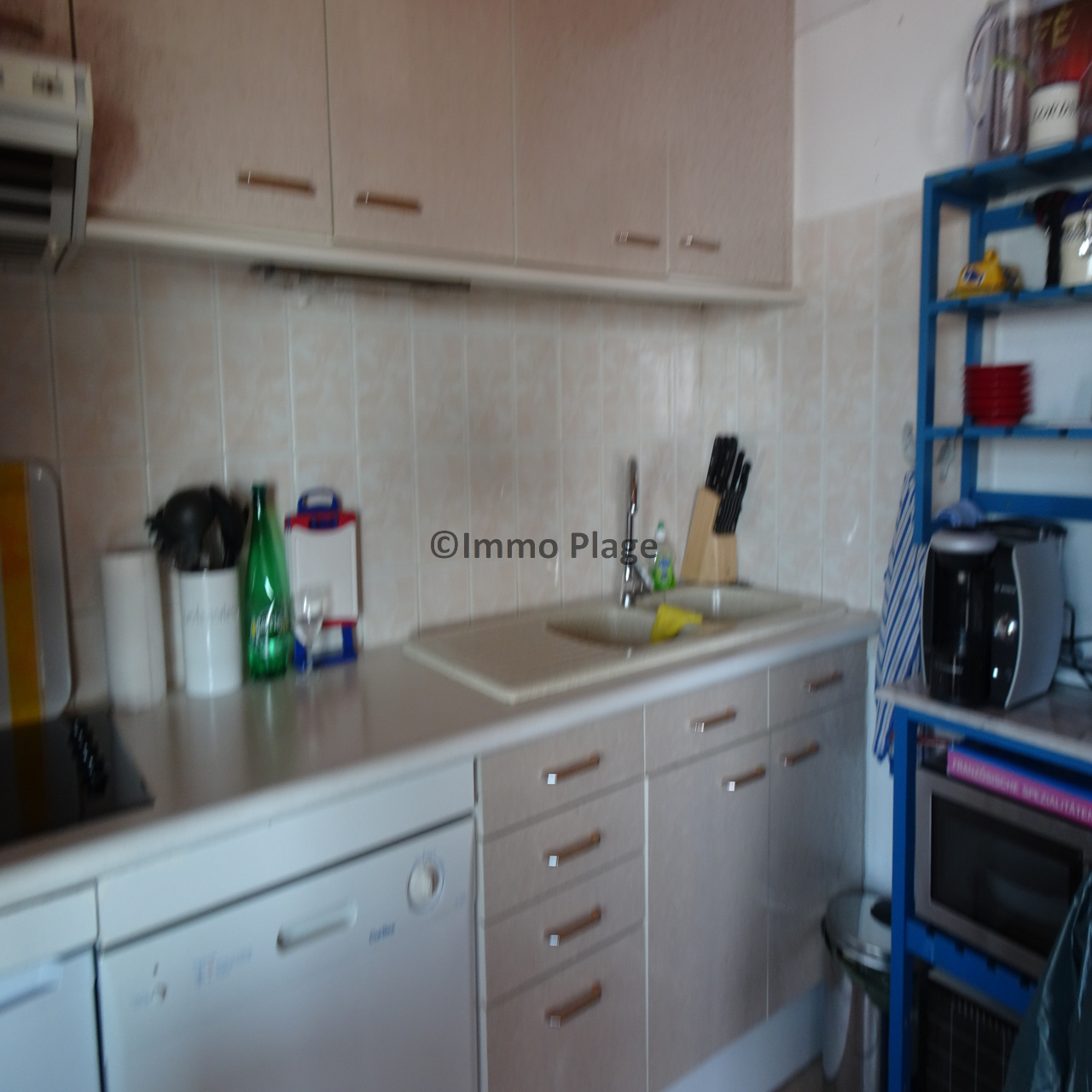 Image_6, Appartement, Soulac-sur-Mer, ref :3129 B