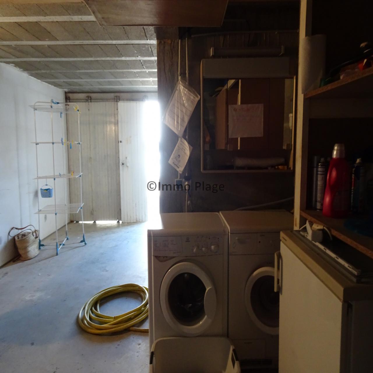 Image_11, Appartement, Soulac-sur-Mer, ref :3129 B