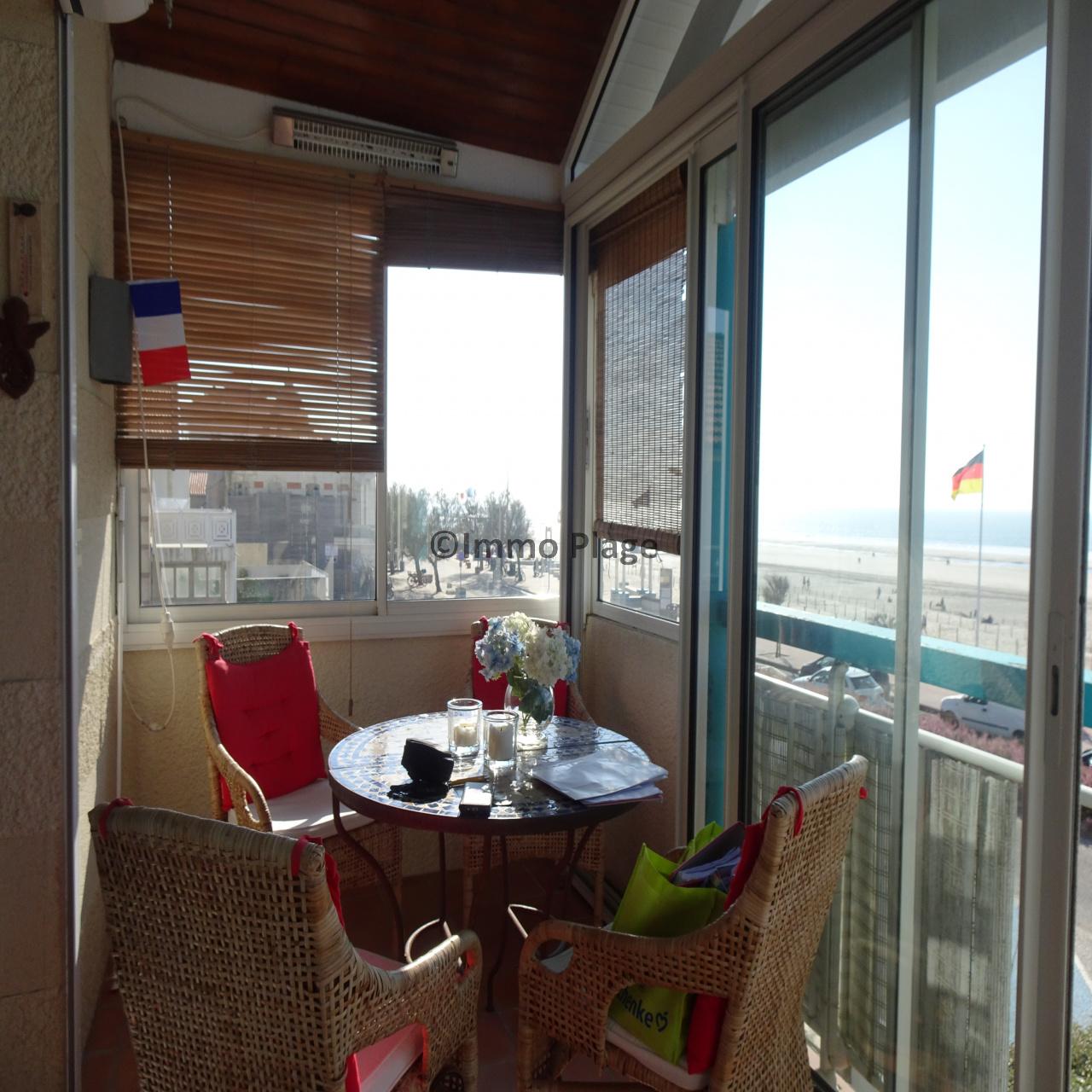 Image_4, Appartement, Soulac-sur-Mer, ref :3129 B