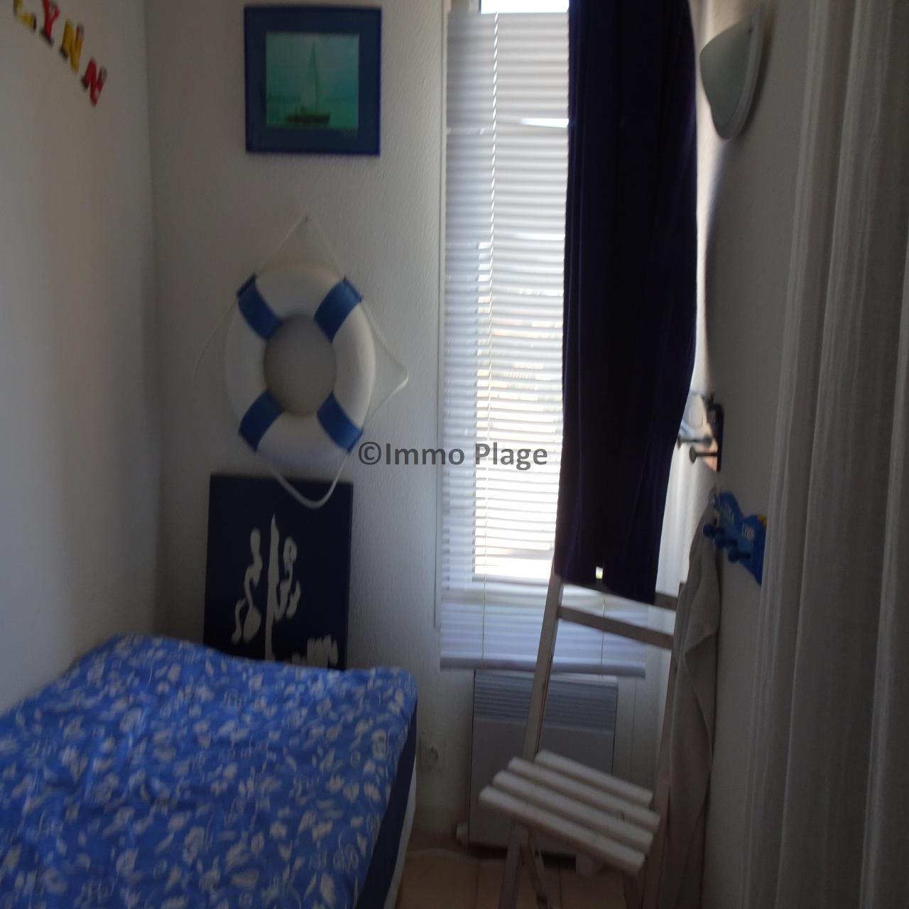 Image_7, Appartement, Soulac-sur-Mer, ref :3129 B