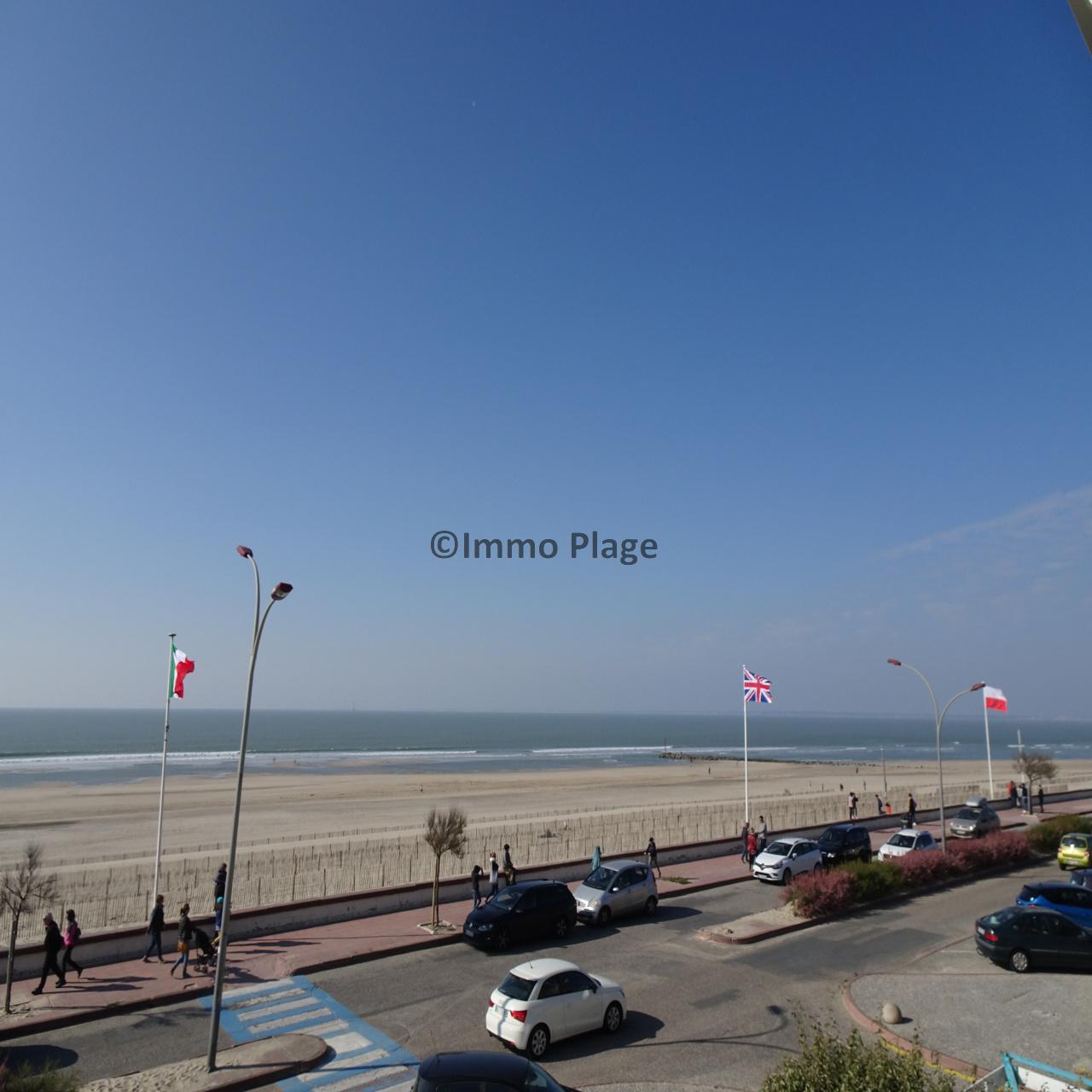 Image_2, Appartement, Soulac-sur-Mer, ref :3129 B