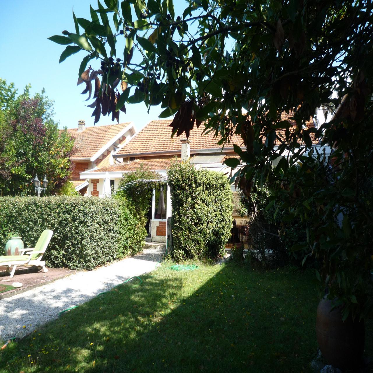 Image_2, Maisons, Soulac-sur-Mer, ref :2926