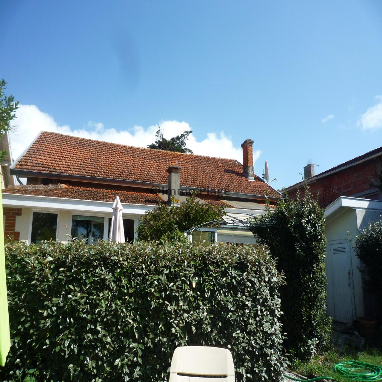 Image_18, Maisons, Soulac-sur-Mer, ref :2926